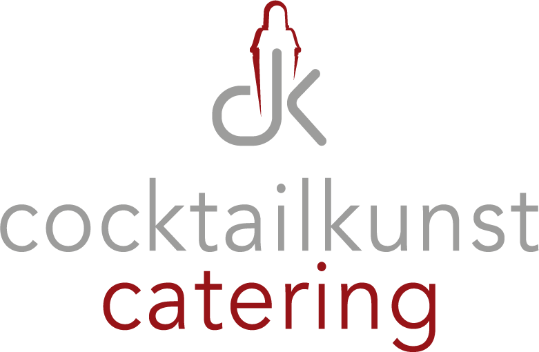 Cocktailkunst Catering